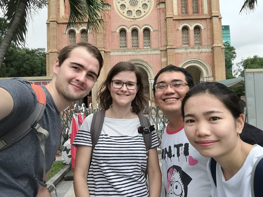 Selfie-in-front-of-cathedral.jpg